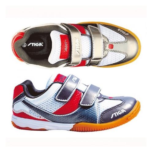 斯蒂卡G1208923儿童乒乓球鞋