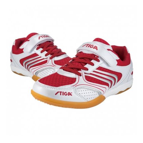 斯蒂卡CS-3341儿童乒乓球鞋