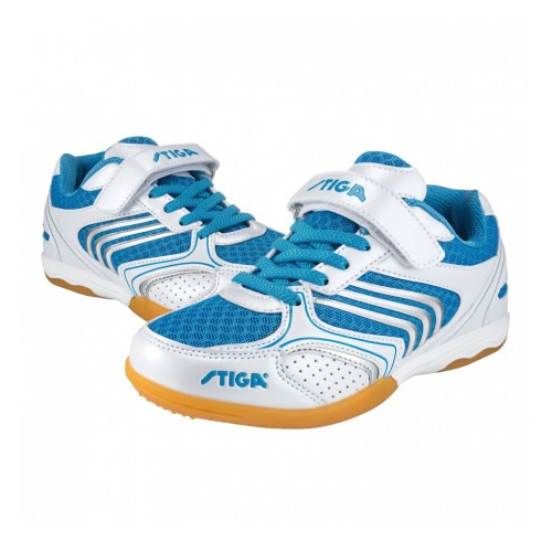 斯蒂卡CS-3321儿童乒乓球鞋