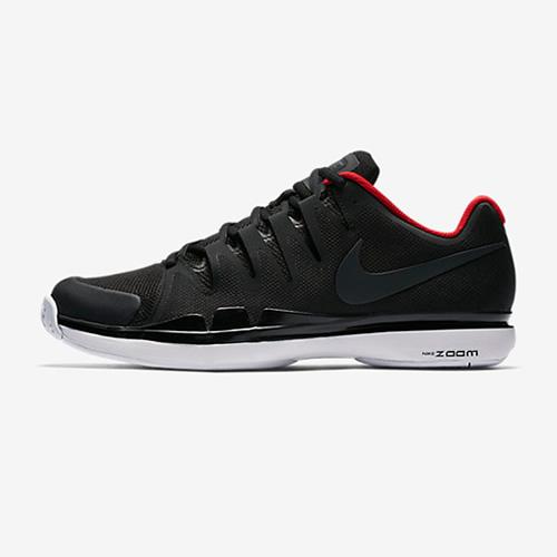耐克631458男子网球鞋
