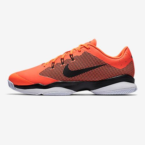 耐克845007男子网球鞋