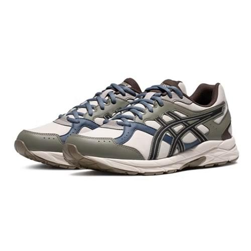 卡帕K0565MM35女子跑步鞋