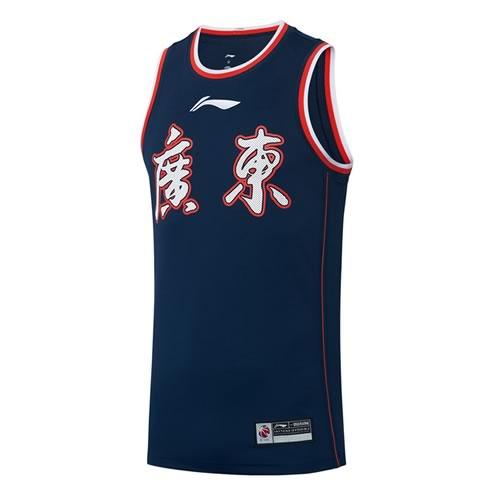 威尔胜双面穿透气吸汗篮球服套装图1高清图片