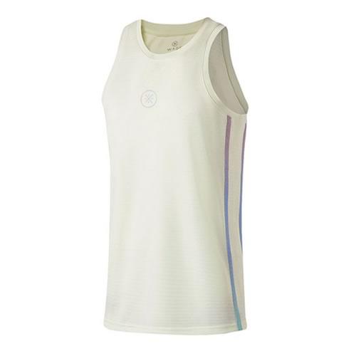 威尔胜吸汗透气经典篮球服套装图3高清图片