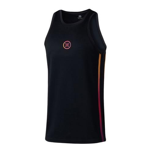 威尔胜吸汗透气经典篮球服套装图1高清图片