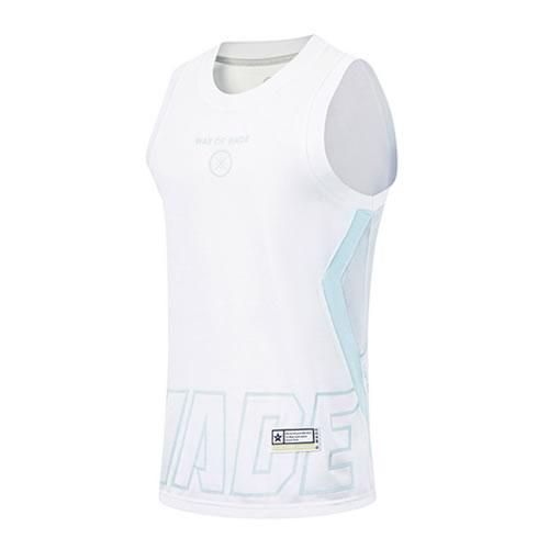 威尔胜透气吸汗女子篮球服套装图2高清图片