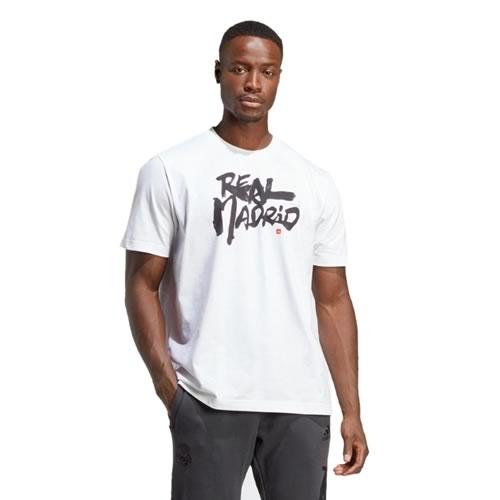 阿迪达斯皇马男子黑色无袖足球服图1高清图片