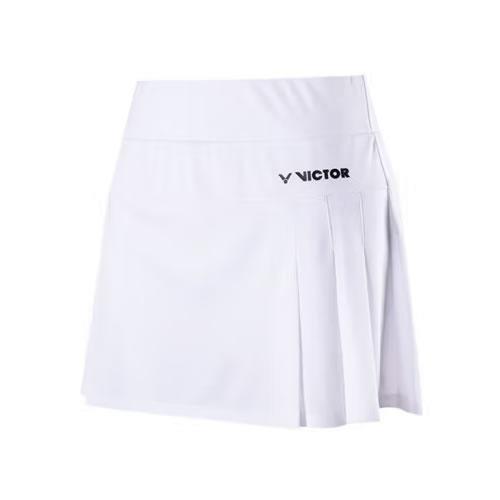 胜利T-75000羽毛球针织T恤图2高清图片