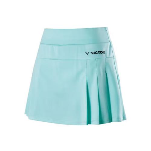 胜利T-75000羽毛球针织T恤图1高清图片