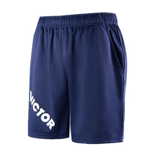 胜利T-76003羽毛球针织T恤图3高清图片