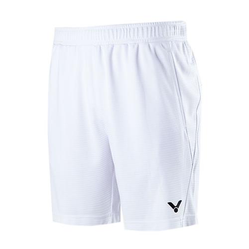 胜利T-75001羽毛球针织无袖T恤图3高清图片
