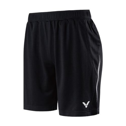 胜利T-75001羽毛球针织无袖T恤图2高清图片