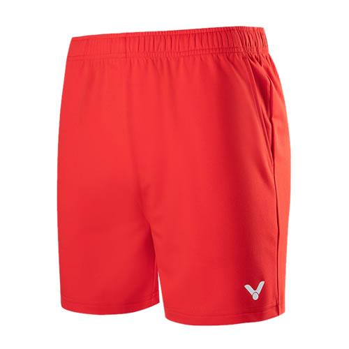 胜利T-75002羽毛球针织T恤
