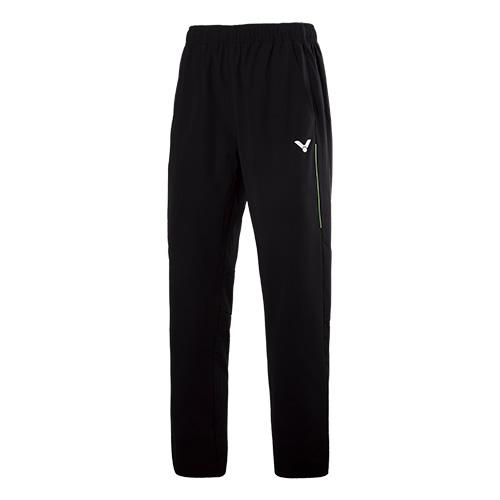 胜利P-75800羽毛球针织单层长裤