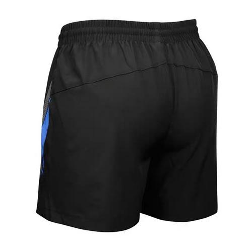 蝴蝶BWS-322乒乓球短裤