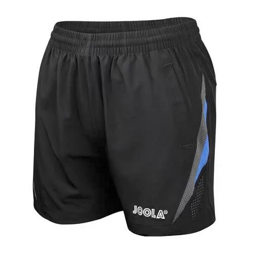 蝴蝶BWS-322乒乓球短裤图2高清图片