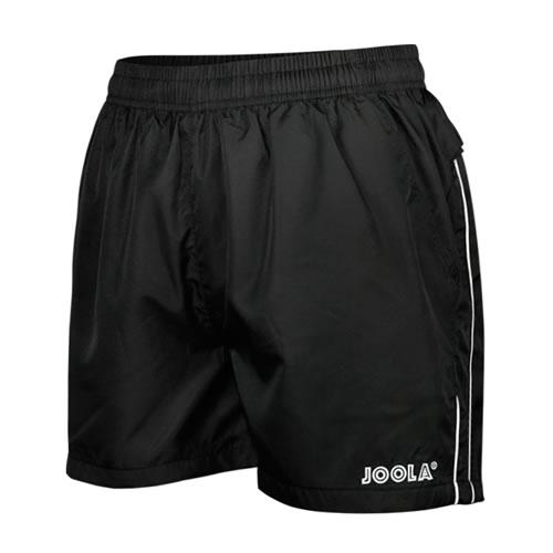 蝴蝶BWS-313乒乓球短裤