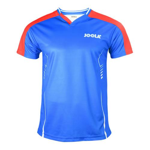 蝴蝶BWS-317乒乓球短裤