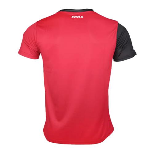 蝴蝶BWS-312乒乓球短裤