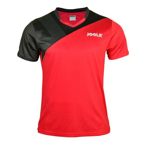蝴蝶BWS-312乒乓球短裤图1高清图片