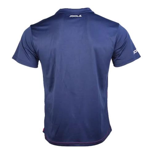 蝴蝶BWS-326乒乓球短裙