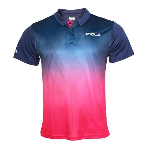蝴蝶BWS-326乒乓球短裙图1高清图片