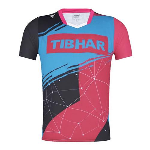 蝴蝶BWS-611乒乓球运动长裤
