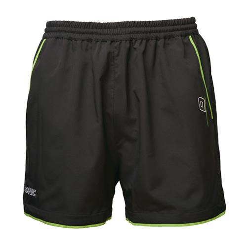 多尼克92093男式乒乓球短裤