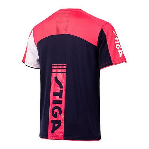 多尼克92088男式乒乓球短裤