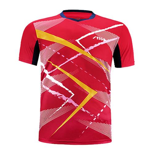 多尼克92086男式乒乓球短裤