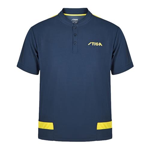多尼克92089女式乒乓球短裙
