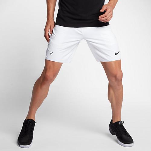 耐克Court Flex RF男子网球短裤