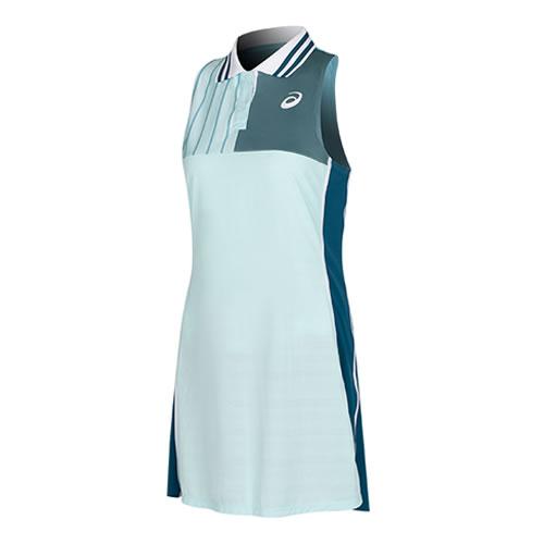 耐克Court Flex RF男子网球短裤图1高清图片