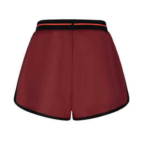 耐克Court AeroReact Rafael Nadal Challenger男子网球上衣图2高清图片
