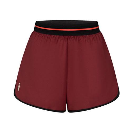 耐克Court AeroReact Rafael Nadal Challenger男子网球上衣图1高清图片
