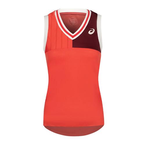耐克Court Flex男子网球短裤图3高清图片