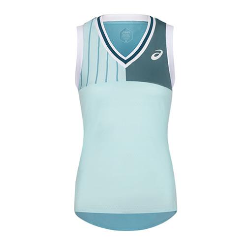 耐克Court Flex男子网球短裤图1高清图片