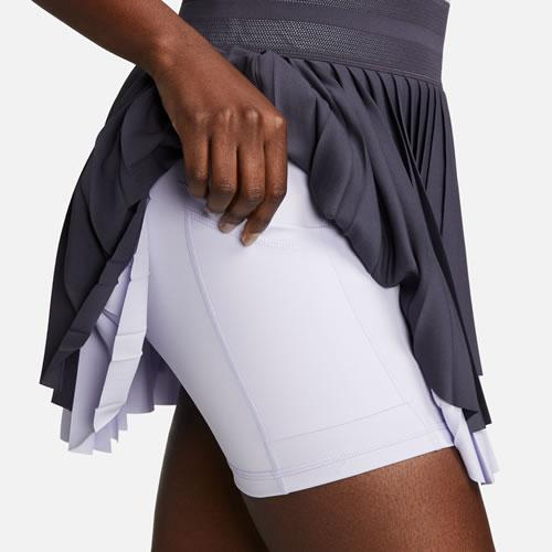 耐克Court Dry男子网球短裤