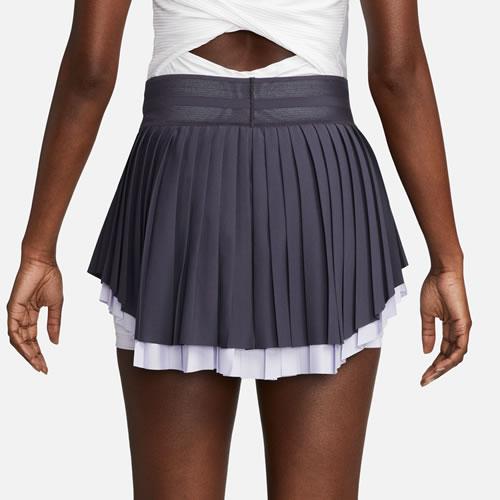 耐克Court Dry男子网球短裤图3高清图片