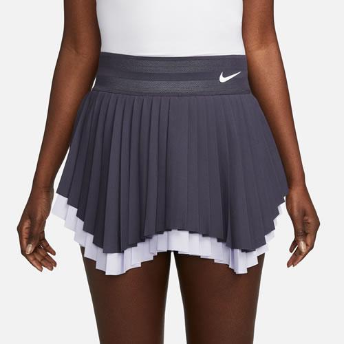 耐克Court Dry男子网球短裤图2高清图片