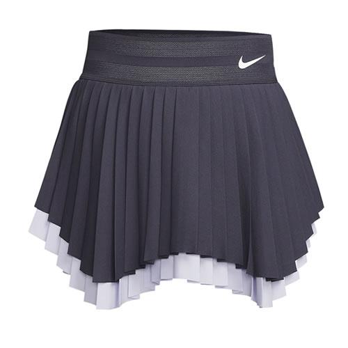 耐克Court Dry男子网球短裤图1高清图片