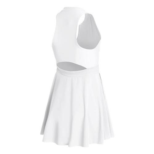 耐克Court Flex ACE男子梭织网球短裤