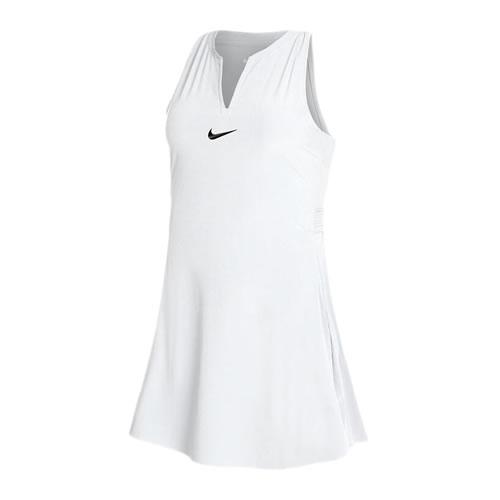 耐克Court Flex ACE男子梭织网球短裤图1高清图片