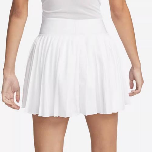 耐克Gladiator男子网球短裤