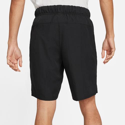 耐克Court Flex Gladiator男子梭织网球短裤
