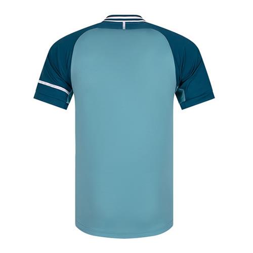 亚瑟士男式网球印花短裤