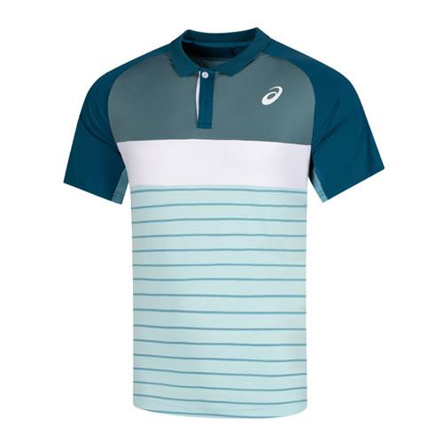 亚瑟士女式网球连衣裙