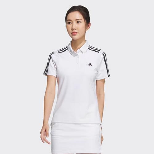阿迪达斯BC7156男子高尔夫短裤