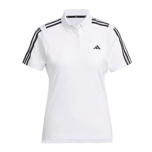 阿迪达斯BC7156男子高尔夫短裤图1高清图片