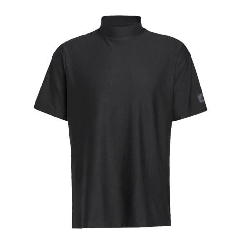 阿迪达斯BC7073男子高尔夫短袖Polo衫图1高清图片